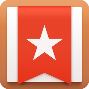 Wunderlist: To-Do List & Tasks PRO icon