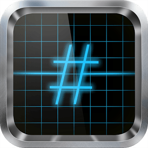 Root Task Manager icon