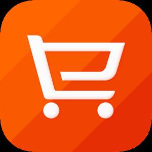 دانلود AliExpress Shopping App 4.7.6 برنامه فروشگاه علی بابا اندروید