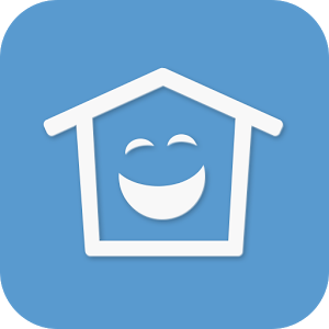 Cobo Launcher - Easy Beautify icon