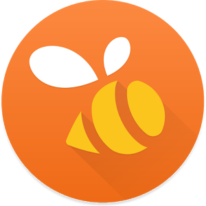 Swarm by Foursquare icon