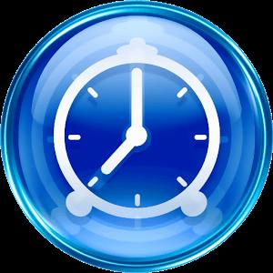 دانلود Smart Alarm (Alarm Clock) 2.2.6 برنامه ساعت زنگ دار اندروید