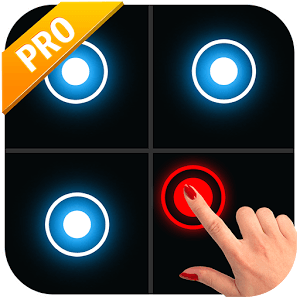 Knock Lock-App Lock Pro icon