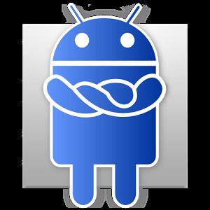 دانلود Ghost Commander File Manager 1.54.1b3 - فایل منیجر قدرتمند اندروید