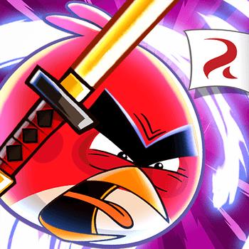 دانلود انگری بیردز فایت Angry Birds Fight 1.4.0 بازی جنگ پرندگان خشمگین اندروید+نسخه مود