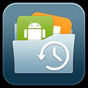 دانلود App Backup & Restore 6.3.3 - برنامه بکاپ گیری از اپلیکیشنهای اندروید
