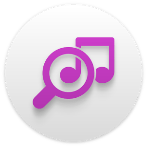TrackID™ - Music Recognition اندروید APK