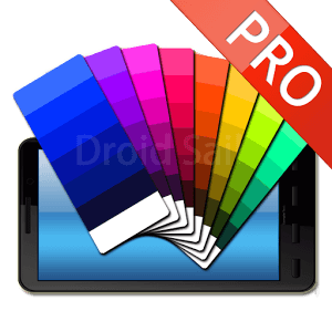 DS Display Expert (Pro) icon