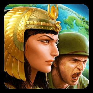 دانلود DomiNations 2.5.115 – بازی استراتژیک آنلاین اندروید