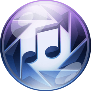 iSeeNotes - sheet music OCR! اندروید APK