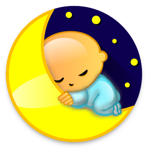 Baby Sleep 🍼 White noise lullabies for newborns