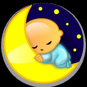 دانلود Baby Sleep Instant FULL 2.1 برنامه خواباندن راحت نوزاد اندروید