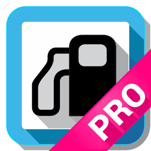Fuel Manager Pro (Consumption)