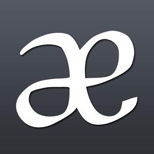 دانلود Sounds: The Pronunciation App v3.05.00 - برنامه آموزش تلفظ انگلیسی برای اندروید