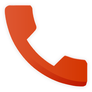 RedPhone :: Private Calls اندروید APK