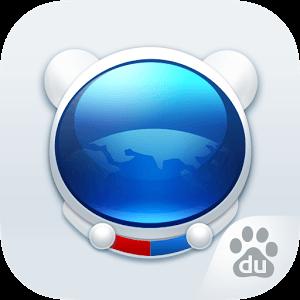 دانلود Baidu Browser 5.0.0.0 - مرورگر قدرتمند بایدو برای اندروید
