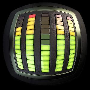 دانلود Audio Evolution Mobile DAW 4.3.4 بهترین برنامه ضبط و ویرایش صوت اندروید