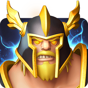 Hero Sky: Epic Guild Wars icon