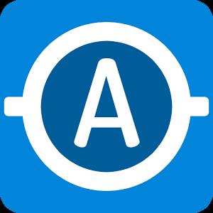 دانلود Ampere Pro 3.07 برنامه مدیریت شارژ گوشی های اندرویدی
