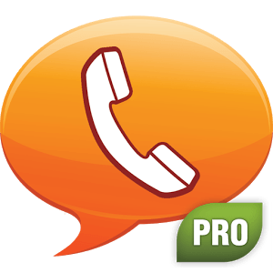 Call Confirm PRO icon