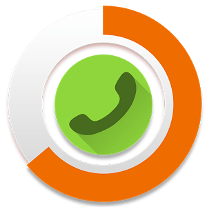Callistics - Calls, Data usage اندروید APK