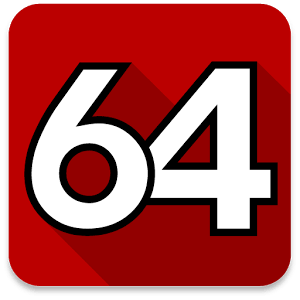دانلود AIDA64 Premium v1.44 برنامه نمایش کامل اطلاعات گوشی اندروید