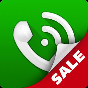 دانلود PixelPhone Pro 4.3.0 نرم افزار زیباسازی بخش مخاطبین و تماس های اندروید