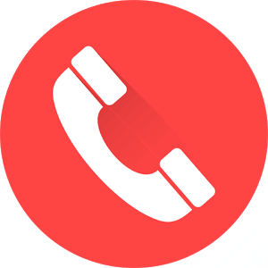 Call Recorder - ACR Premium icon