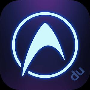 دانلود DU Speed Booster 2.9.9.8.2 - برنامه افزایش سرعت سیستم اندروید
