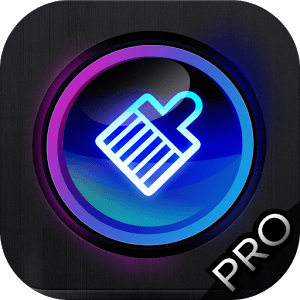 Cleaner - Speed Booster Pro icon