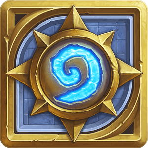Hearthstone Heroes of Warcraft اندروید APK