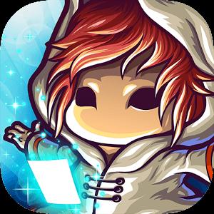 دانلود Tiny Guardians 1.1.2 بازی استراتژیکی نگهبانان کوچک اندروید
