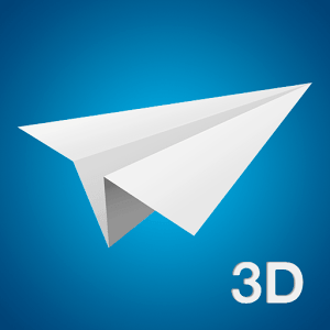 How to Make Paper Planes icon