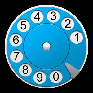 دانلود Speed Dial Pro 7.0.9 برنامه شماره گیری سریع اندروید