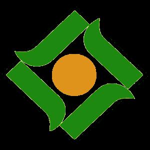 دانلود برنامه موبایل همراه بانک مهر اقتصاد برای اندروید