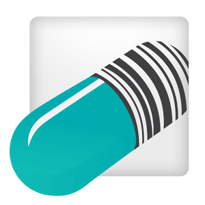 MediSafe Meds & Pill Reminder icon