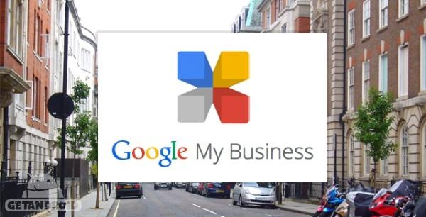 دانلود Google My Business 2.11.0.168461829 برنامه گوگل مای بیزینس اندروید