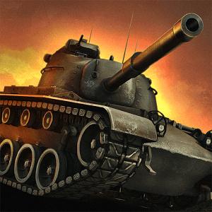 دانلود World of Tanks Blitz 3.10.0.154 - بازی نبرد دنیای تانکها برای اندروید
