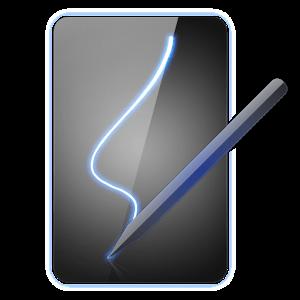 دانلود GMD SPen Control ★ root 8.0.0 برنامه قلم نوری سامسونگ اندروید