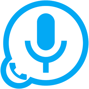 Call recorder (Full) icon