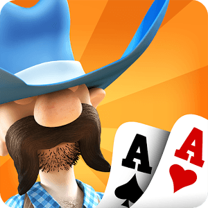 Governor of Poker 2 - HOLDEM icon