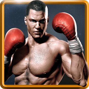 Real Boxing™ اندروید APK