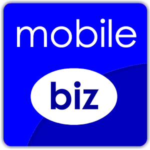 دانلود MobileBiz Pro – Invoice App 1.19.40 برنامه فاکتور و صورت حساب اندروید