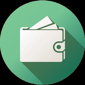 دانلود Monefy Pro – Money Manager 1.8.2 برنامه کنترل و مدیریت پول اندروید