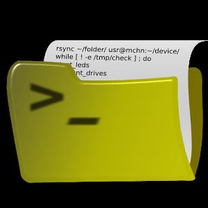 دانلود Script Manager-SManager (NoAds) 3.0.5 برنامه مدیریت اسکریپت اندروید