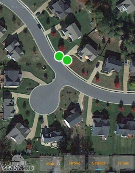 دانلود Find iPhone, Android: xFi Pro 2.7.3 برنامه پيدا كردن گوشي دزديده شده اندروید