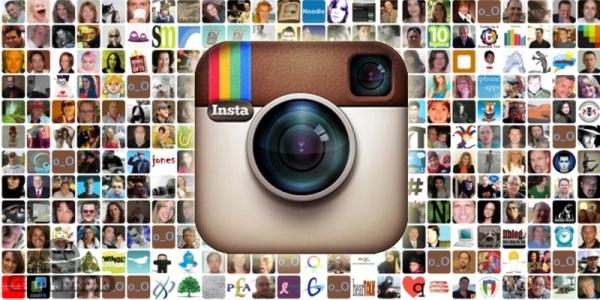 اموزش حذف اکانت اینستاگرام- آموزش حذف اکانت اینستاگرام-حذف اکانت اینستاگرام در اندروید-how to delete instagram account on your phone-ترفند های جدید اینستاگرام-ترفند های افزایش فالو