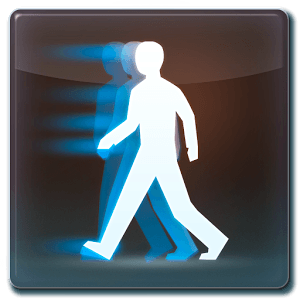 Reverse Movie FX - magic video اندروید APK