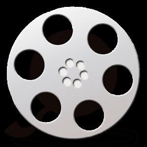دانلود Soul Movie Pro 8.5.5 برنامه پخش فیلم با زیرنویس فارسی برای اندروید