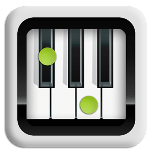 KeyChord - Piano Chords/Scales icon